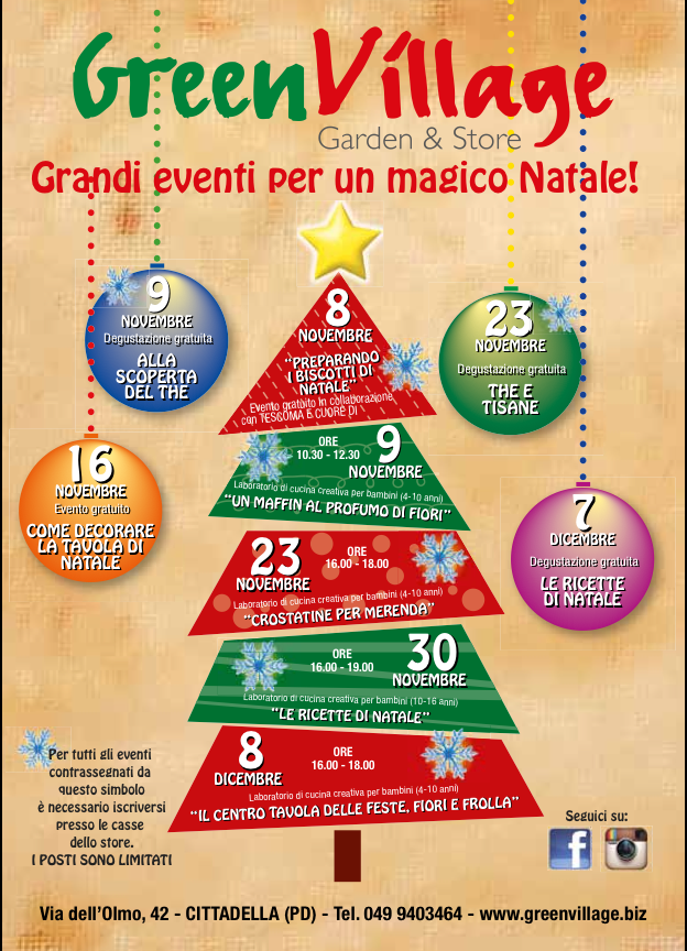 greenvillage-calendario-natale