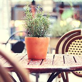 greenvillage-mobili-da-giardino-small