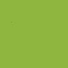 cat-green