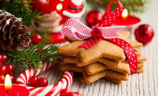 Corso di Cucina.. Le Ricette del Natale! | GreenVillage