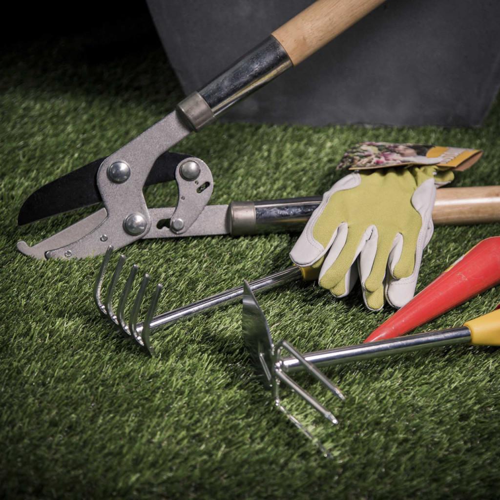 articoli per il giardinaggio greenvillage