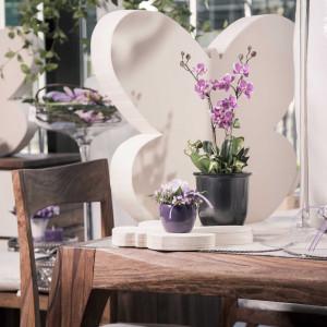 greenvillage-decorazioni-idee-regalo (2)