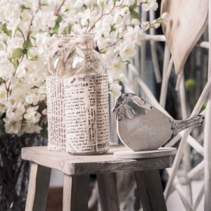 greenvillage-decorazioni-idee-regalo (4)