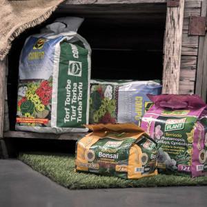 greenvillage-garden-cura delle piante (4)