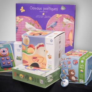 greenvillage-libri-giochi-bambini-cittadella (1)