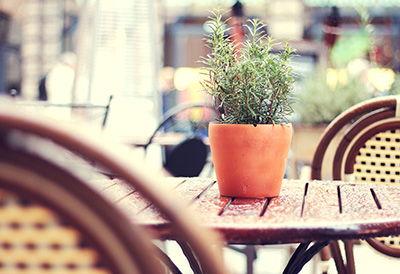 greenvillage-mobili-da-giardino