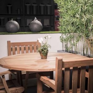 greenvillage-mobili-esterno-interno-cittadella (6)