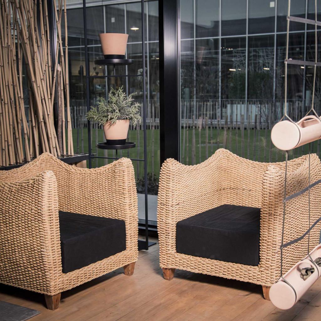 Mobili interno e giardino greenvillage - Mobili giardino ...