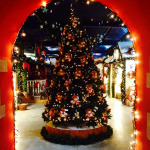 greenvillage-villaggio-di-natale (4)