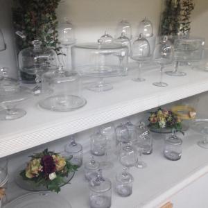 vasi-vetro-ciotole-accessori-cittadella-greenvillage-store-2