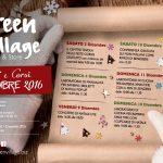 greenvillage-corsi-eventi-natale-dicembre-2016