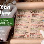 greenvillage-corsi-eventi-natale-novembre-2016