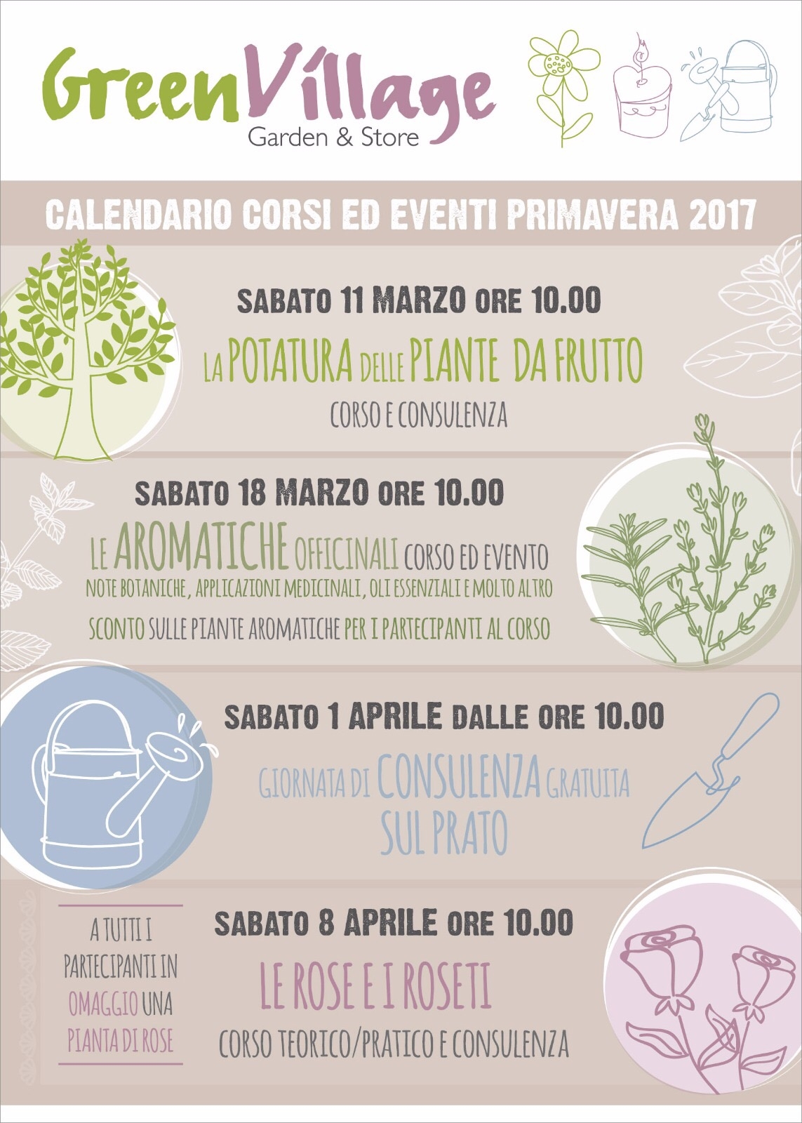 greenvillage-calendario-corsi-ed-eventi-primavera-2017-1