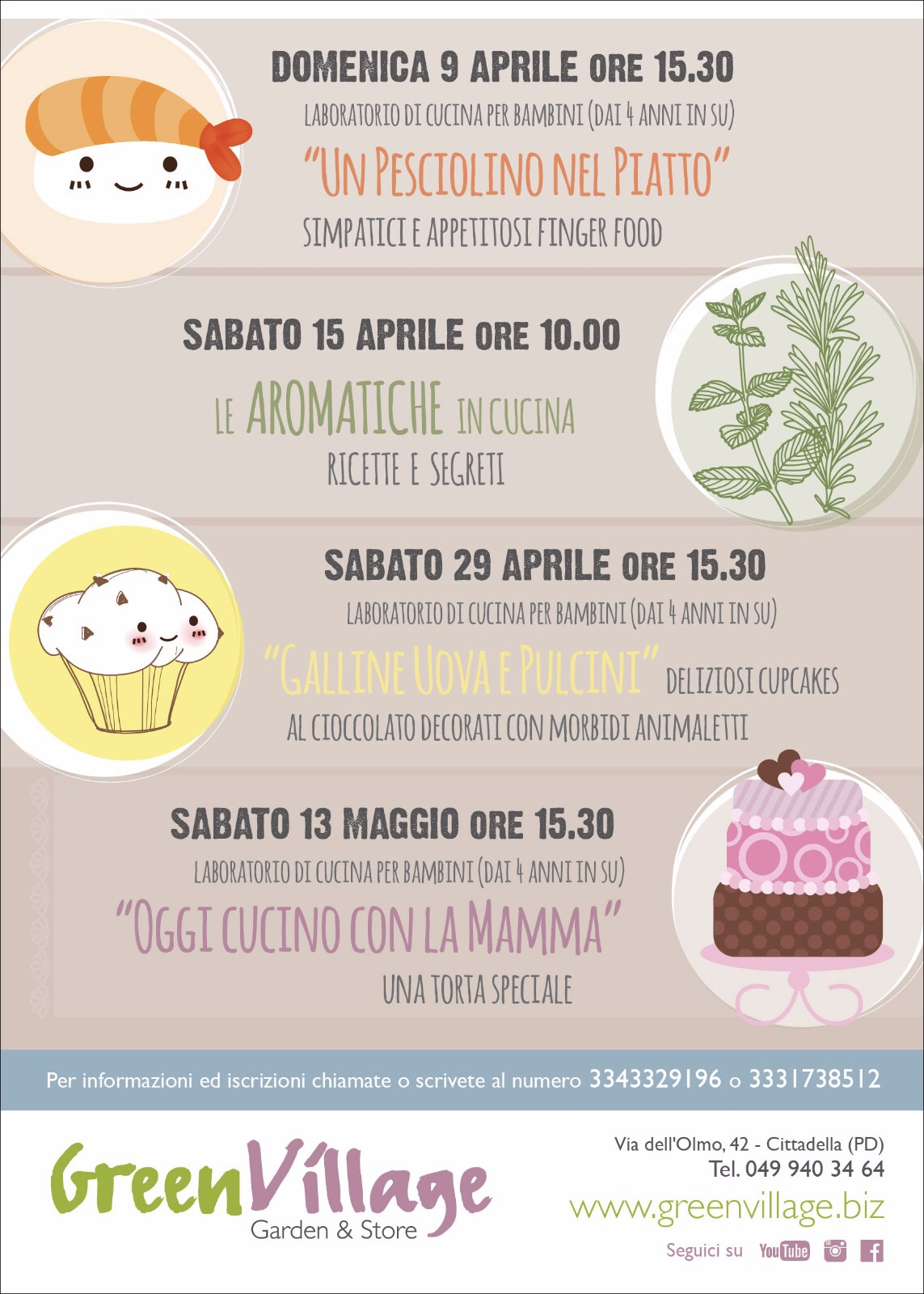 greenvillage-calendario-corsi-ed-eventi-primavera-2017-2