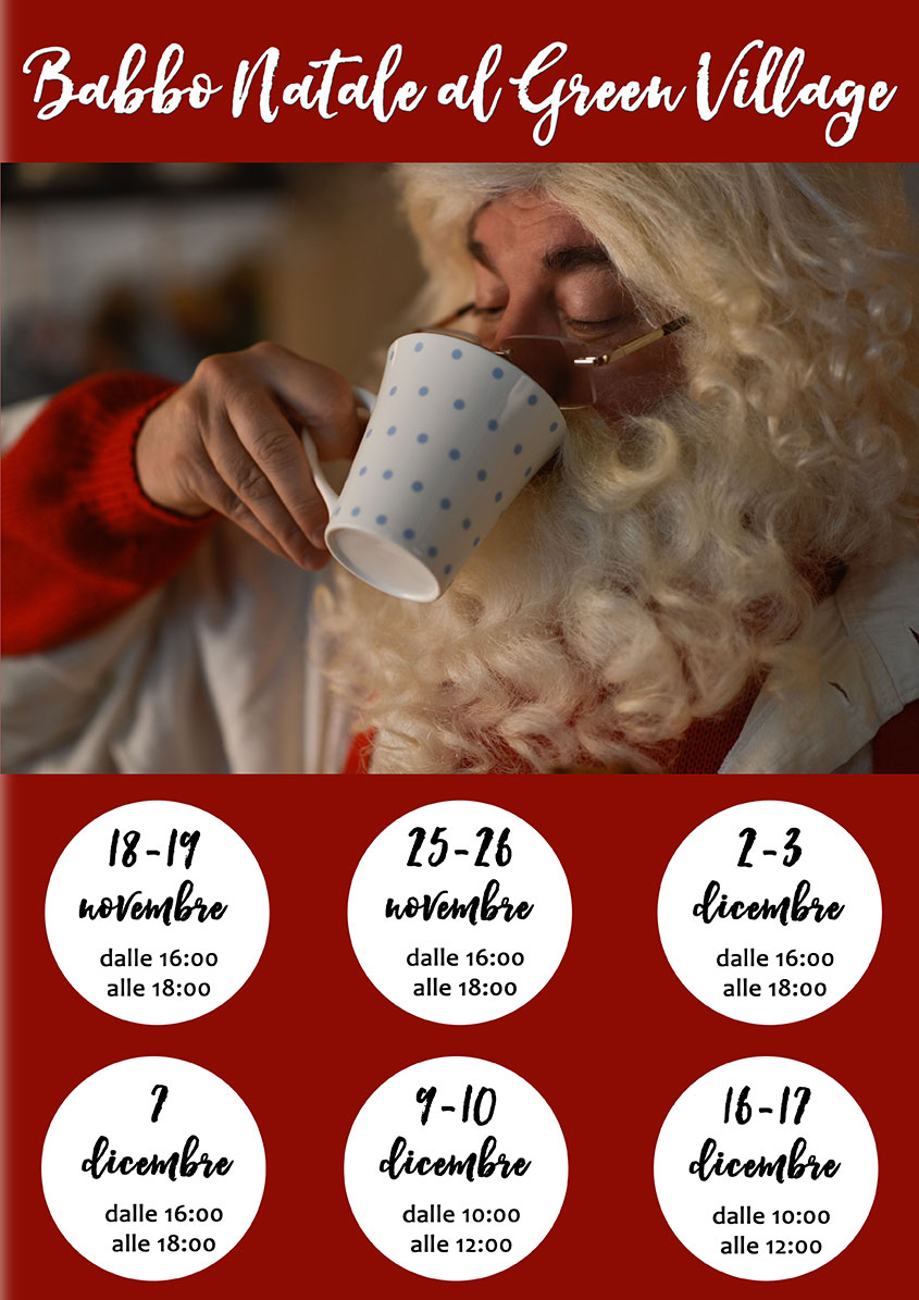 greenvillage-calendario-incontri-babbo-natale-inverno-2017