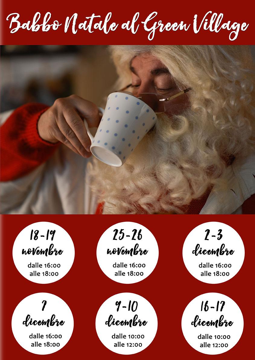 greenvillage-calendario-incontri-babbo-natale-inverno-2017