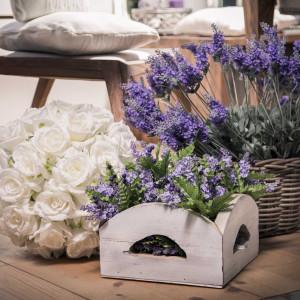 greenvillage-fiori-artificiali-cittadella (3)