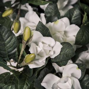 greenvillage-fiori-artificiali-cittadella (4)