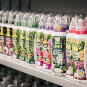 greenvillage-garden-cura delle piante (1)