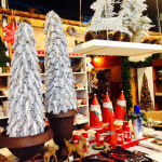 greenvillage-villaggio-di-natale (7)