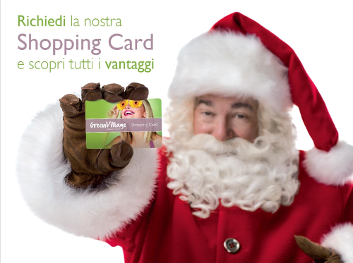 greenvilllage-shopping-card-natale