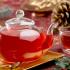 Alla scoperta del te