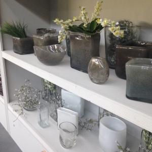 vasi-vetro-ciotole-accessori-cittadella-greenvillage-store-3