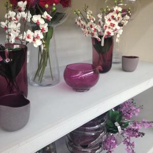 vasi-vetro-ciotole-accessori-cittadella-greenvillage-store-4